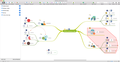 Conceptdraw-mindmap-10-example.png