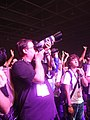 Concert FLOW - Japan Expo - SoundLicious - 2012-0706- P1410549.jpg