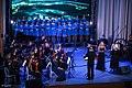 Concert of Galina Bosaya in Krasnoturyinsk (2019-02-18) 055.jpg