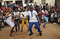 Concours de danse jeunes3.jpg