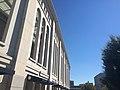 Concourse, Bronx, NY, USA - panoramio (2).jpg