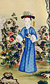 Concubine Xin.JPG