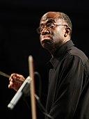 Conductor Michael Morgan.jpg