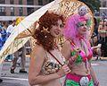 Coney Island Mermaid Parade 2011 005.jpg