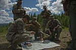 Confidence gained through SERE combat survival training 150613-F-JZ707-307.jpg