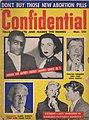 Confidential Magazine cover March 1956 - Sammy Davis, Jr..jpg
