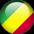 CongoRepublic-orb.png