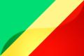 Congo (Serarped).png