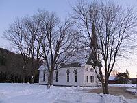 Congregational Church, East Brookfield VT.jpg
