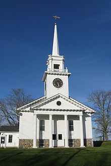 Congregational Church, New Braintree MA.jpg