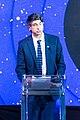 Congreso Futuro 2020 - Inauguración - Andrés Couve 01.jpg