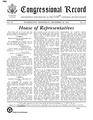 Congressional Record - 2016-09-28.pdf