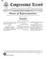 Congressional Record - 2016-11-07.pdf