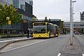 Connexxion 9230, Utrecht Heidelberglaan (10408127706).jpg