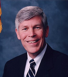 Connie Mack III American politician from Florida