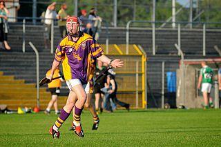 Conor Whelan Irish hurler