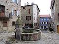 Conques,Pradelles... (oct.et nov. 2012) 152.JPG