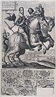 Conquests of Ambrosio Spinola (Crispijn van der Passe I).jpg