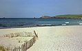 Constantine Bay, Padstow (280243b) (16124713612).jpg