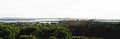 Constitution Hill Viewpoint, Poole - panoramio.jpg