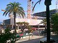 Construcción-Parador-Cádiz 21062011496.jpg