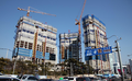 Construction in Haeundae 3.png
