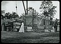 Construction of the Lincoln Memorial Hall - 3.jpg