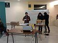 Conteo de votos.jpg