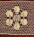 Continuous lace motif.jpg