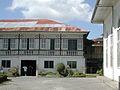 Convent of parish Villa de Arevalo Iloilo City.jpg