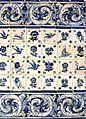 ConventoDeCairu-Azulejo2.jpg