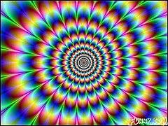 Cool Optical Illusion (2552423694).jpg