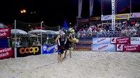 File:Coop Beachtour Basel 2016 semifinal Gerson-Zandbergen (SUI) vs Metral-Strasser (SUI).webm