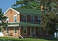 Cooper-Gillies House.jpg