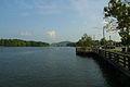 Coosa River, Gadsden, Alabama.jpg
