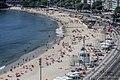 Copacabana, Rio de Janeiro - State of Rio de Janeiro, Brazil - panoramio (7).jpg