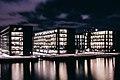 Copenhagen, Denmark (Unsplash -A3Kb429mgY).jpg