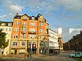 Copenhagen 0999.JPG