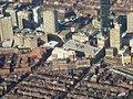 Copley Place aerial view, December 2018.JPG