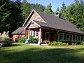 Copper Creek Lodge.jpg