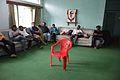 Copyright Discussion - Wikimedia Meetup - AMPS - Kolkata 2017-04-23 6908.JPG