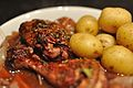 Coq au vin with potatoes.jpg