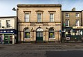 Corn Exchange Chambers, Queen Street (geograph 4869332).jpg