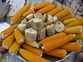Corn and Cassava.JPG