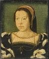 Corneille de Lyon - Catherine de Médicis - Musée Condé.jpg