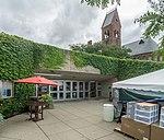Cornell Store, Cornell University.jpg