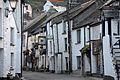 Cornwall 2007 (496504384).jpg
