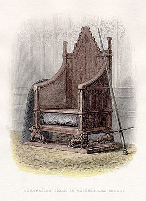 Coronation Chair and Stone of Scone.jpg