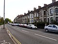 Coronation Road, Bedminster - geograph.org.uk - 243909.jpg