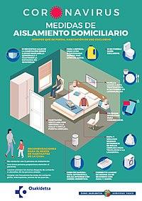 https://upload.wikimedia.org/wikipedia/commons/thumb/3/35/Coronavirus_-_Medidas_de_aislamiento_domiciliario.jpg/200px-Coronavirus_-_Medidas_de_aislamiento_domiciliario.jpg